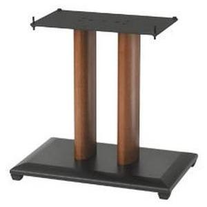 NFC18c Natural Foundations Speaker Stand