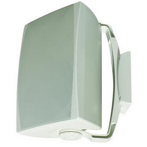 HFW Outdoor 2 Speaker