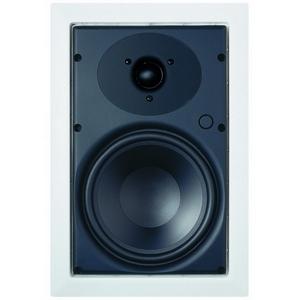 HFW THXLCR Speaker