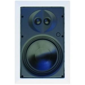 HFW THX SUR Speaker