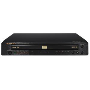 Marantz VC6001 DVD Player