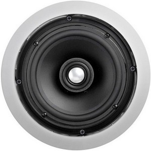 C Series C-65 In-Ceiling Speaker