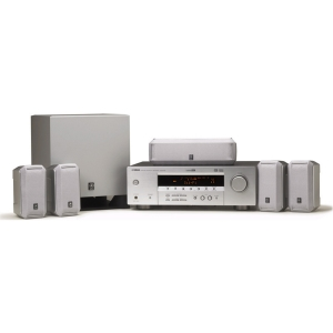 YHT-150 Home Theater System