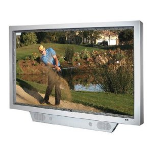 SunBriteTV, LLC Pro 4610HD Outdoor LCD TV