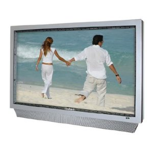 "SunBriteTV, LLC 3220HD-MW 32"" LCD TV"
