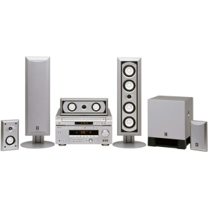 YHT-960 Home Theater System