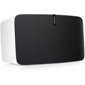PLAY:5 Speaker System
