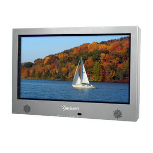 SunBriteTV, LLC 2310HD LCD TV