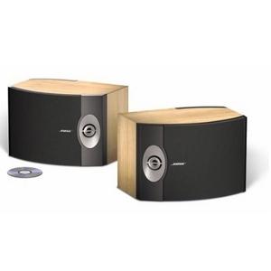 Bose Corporation Series V 301 Direct/Reflecting Speaker