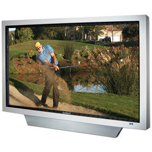 "SunBriteTV, LLC 4610HD 46"" LCD TV"