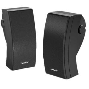 Bose Corporation 251 Environmental Speakers