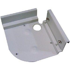 Model: TBM-927 | Screen Innovations T-Bar Mounting Adapter