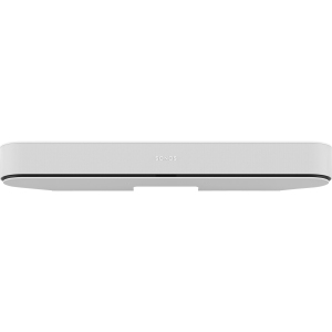 Sonos, Inc Beam Smart Speaker