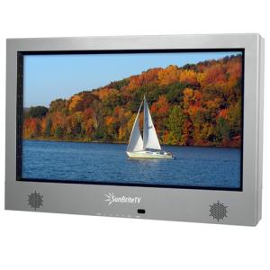 "SunBriteTV, LLC 2310-Pro 23"" LCD TV"