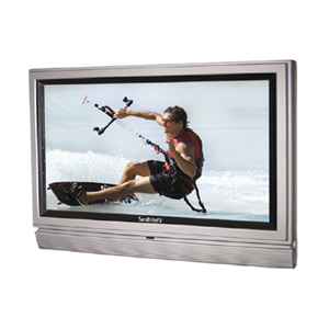 "SunBriteTV, LLC 3230HD 32"" LCD TV"