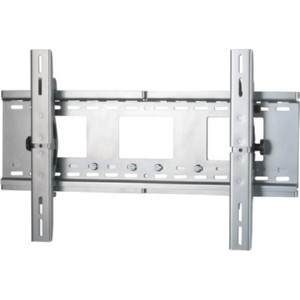 VisionMount Flat Panel TV Wall Mount
