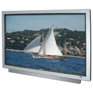 "SunBriteTV, LLC 5510HD 55"" LCD TV"