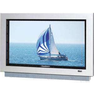 PRO-Line SB-2220HD LCD TV