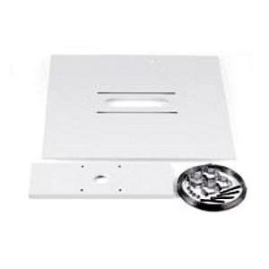 Epson Corporation Projector Ceiling Mount Plate