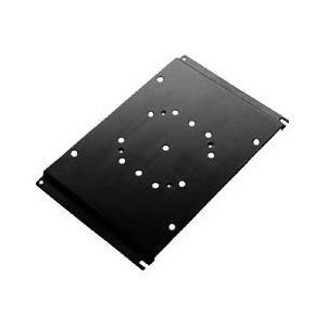 OmniMount Adapter Plate