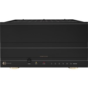 Sonamp 1250MKII Amplifier