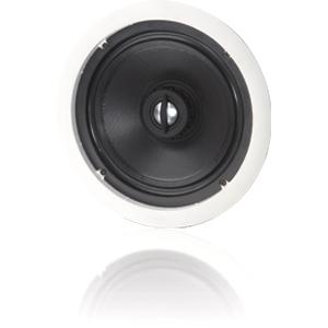 AMS-150R Speaker