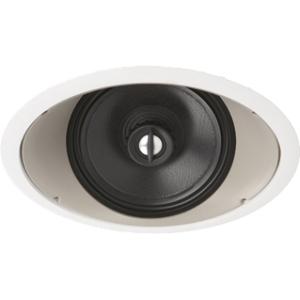AMS-150R-30 Speaker