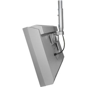 SunBriteTV, LLC Adjustable Extension Column