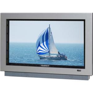 Professional 2220HD LCD TV