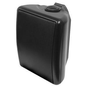 SP-5AWD/T Speaker with Transformer