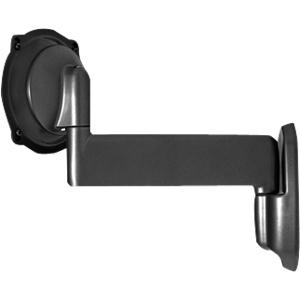 SunBriteTV, LLC Single-Arm Articulating Wall Mount