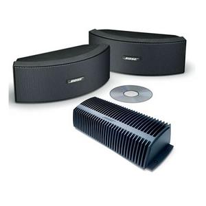 Bose Corporation 151 SE Environmental Speakers
