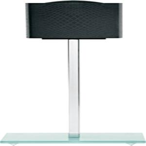 OmniMount PILLAR-24 Speaker Stand