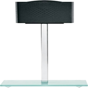 OmniMount PILLAR-31 Speaker Stand