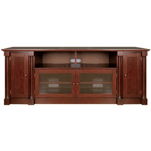 Bell'O International, Corp PR-35 Audio Video Cabinet