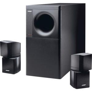 Acoustimass 5 Speaker System