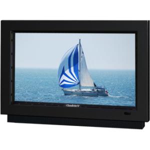 Pro 2220HD LCD TV