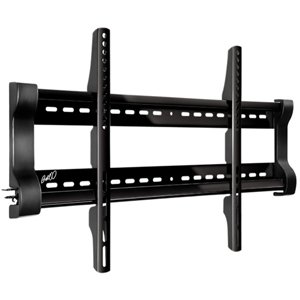 7610B Fixed Low Profile Wall Mount