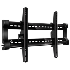 Bell'O International, Corp 7615B Tilting Wall Mount