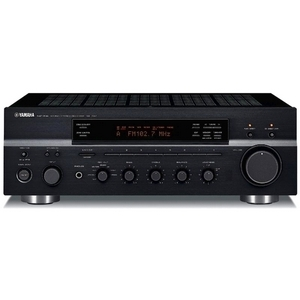 Yamaha RX-797 AM/FM Stereo Receiver