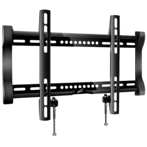 Bell'O International, Corp 7740 Fixed Ultra Low Profile Wall Mount