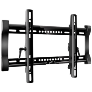 Bell'O International, Corp 7745 Tilting Low Profile Wall Mount