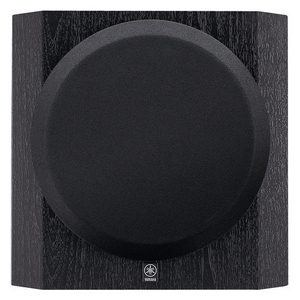 YST-SW216 Front Firing Powered Subwoofer