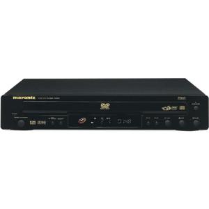 Marantz VC5400 DVD Player