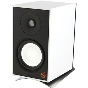 Powered Speaker
