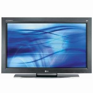 """LG Electronics 37"""" LCD TV"""