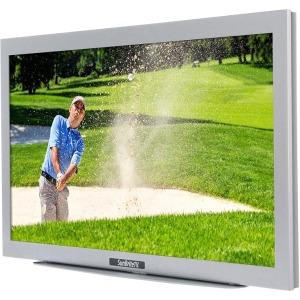 SunBriteTV, LLC Signature SB-3270HD LED-LCD TV