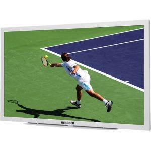 SunBriteTV, LLC Signature SB-4670HD LED-LCD TV