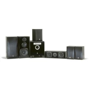 Yamaha NS-BP4500 Home Cinema Speaker System