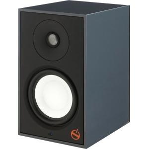SHIFT A2 Speaker System